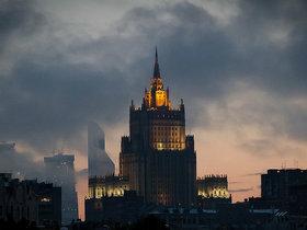Названы настоящие причины смерти посла России в Судане