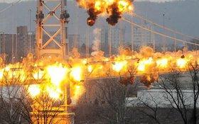 Сможет ли Украина уничтожить Керченский мост