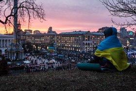 The Washington Post: США продадут Москве ненужную Украину