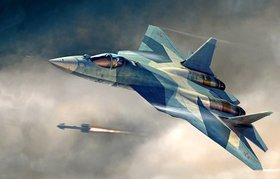 NI: Россия готовится к конфликту между крупными державами