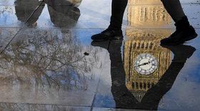 """Британия объявила ультиматум. Какой будет русская """"ответка""""?"""