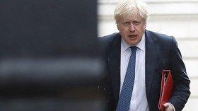 Чем Россия ответит на обвинения Путина в химатаке на Британию