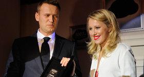 """Почему Навальный и Собчак стали """"токсичными политиками"""""""