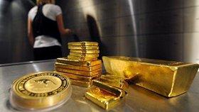 Почему Россия экстренно выводит активы из США