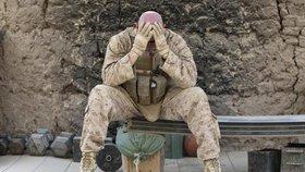 Опровергнуто: ЧВК не наказывают солдат НАТО смертью