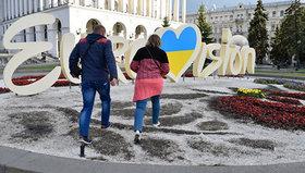 Почему Европа арестовала украинский залог за Евровидение