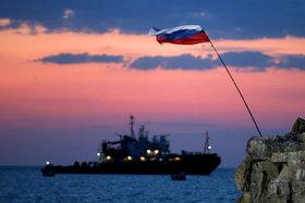 Мировые юристы доказали легитимность воссоединения с Крымом