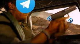 Двеннадцать IT-присяжных решат судьбу соцсетей и Телеграма