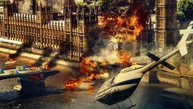 Европол: смертники ИГИЛ попытаются взорвать лидеров G20