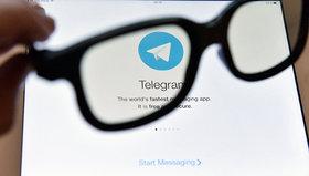 О чем Дуров и Роскомнадзор договорились про Telegram