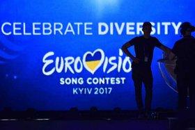 EBU накажет Украину за отсутствие России на Евровидении-2017