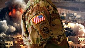 США готовят провокацию в Сирии для тотальной войны?