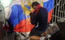 Выяснено: отменят ли победы сборной России из-за допинга?