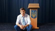 Чем закончится референдум Зелинского на Украине