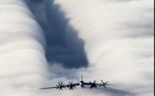 В США обсудили возможность сбивать русские Ту-95