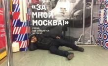 Западный хоккеист рассказал об ужасах жизни в России