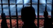 """Среди беглецов из тюрьмы """"Митига"""" может быть российский социолог Максим Шугалей"""