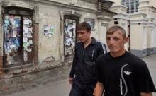 Определены самые агрессивные города России