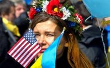 """Провал Украины: """"Запад нас предал, все решает Путин"""""""