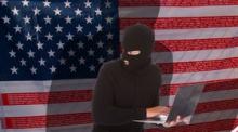 Подтверждением атаки на ФАН в 2018 году Трамп напомнил о провале киберкомандования США