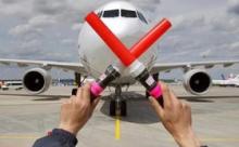 Сенатор Клинцевич допускает возврат запрета на полеты в Турцию из-за скачка COVID-19