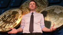 """Западные спонсоры снабжают Навального деньгами и инструкциями для осуществления""""грузинского сценария"""""""
