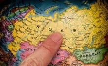 Лавров озвучил место России в современном мире