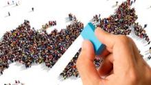 """""""Мы вымираем"""": в стране отмечена демографическая катастрофа"""