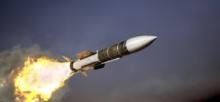 """Спецдоклад: США хотели """"жарить русских"""" ракетой с ЯРД"""