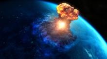 Спрогнозирован сценарий и последствия ядерной войны РФ и США