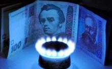 """Украинцы готовятся выживать после новых тарифов """"от МВФ"""""""