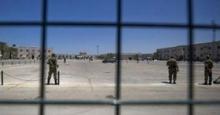 """Заказная статья """"Проекта"""" о содержащихся в тюрьме Ливии россиянах поставила под угрозу их жизни"""