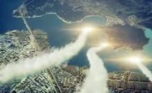 """""""Мало не покажется"""": Украина идет на последнюю войну"""