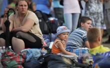 Россия начинает раздавать льготное гражданство