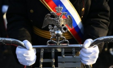 Военное руководство Европы ждет от России агрессивной войны