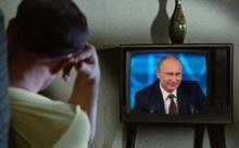 Далеки от народа: почему власть удивлена недоверием россиян
