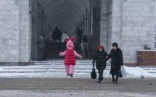 России предрекли годы застоя и бедности