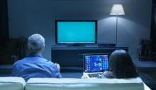 Познер объявил о победе интернета над ТВ в России