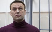 """Навального уличили в использовании фейковых фотографий для """"расследования"""" отравления московских школьников"""