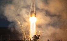Россия меняет планы по покорению Луны