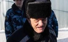 Квачков рассказал о своих планах на Россию
