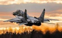 Эксперты представили сценарий войны России и НАТО