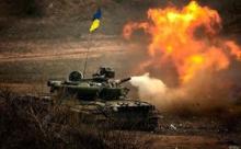 Возможна ли анонсированная Порошенко война с Россией