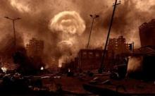 Путин назвал условие и способы ядерного удара