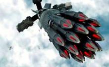 Западные эксперты: бояться ли нового оружия России?