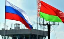 Москва и Минск не договорились о присоединении Белоруссии