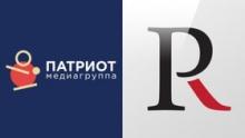 """Группа """"Патриот"""" отреагировала на появление либерального медиасиндиката заключением союза с PolitRussia"""