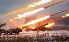 Москва ударит по Украине в случае вступления в НАТО?