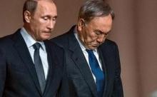 Чего ожидать русским в Казахстане после ухода Назарбаева