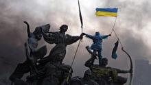 Инсайдеры назвали причины и даты Майдана-3 и войны с Россией